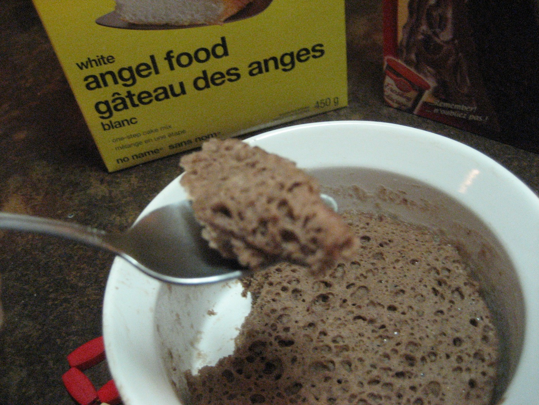 Butter Pecan Cake Mix Add Ins