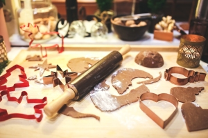 cookies-christmas-xmas-baking